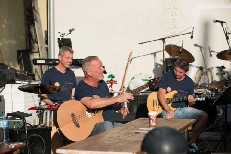 höfefest groß enzersdorf – 9.9.2018