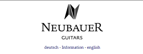 Link-NeubauerGuitars