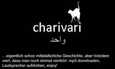 Link-charivari