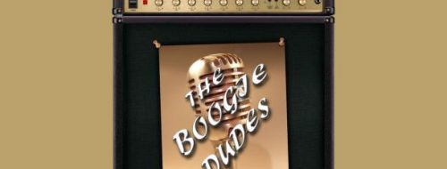 Link-the_boogie_dudes